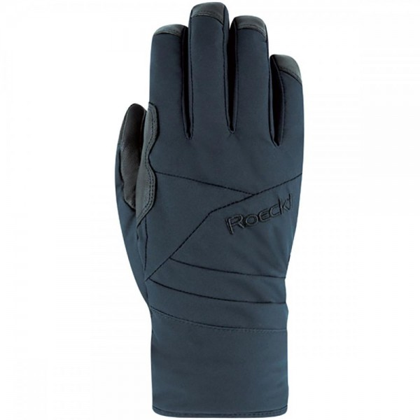 Eco.Series Ski Men Sequoia STX Herren Handschuhe