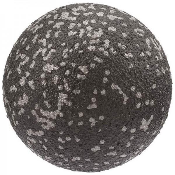 Faszienball 12 cm