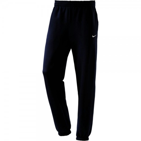 M NSW PANT CF FLC CLUB