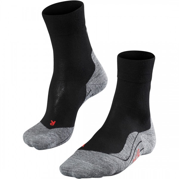 RU4 Women Damen Lauf Running Socken