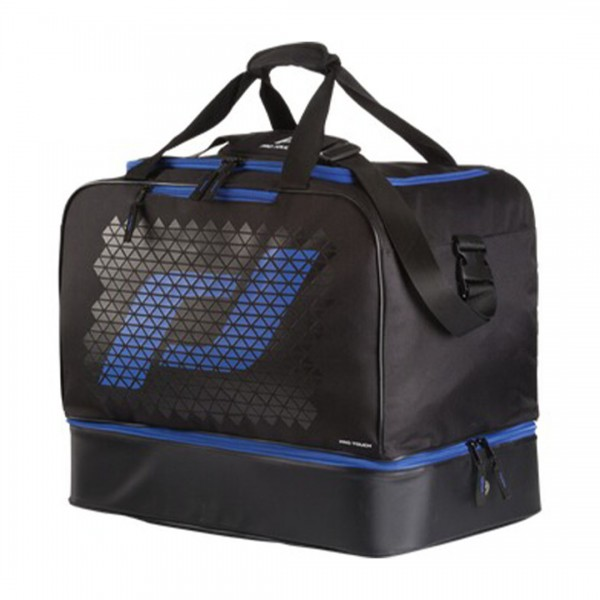 Sporttasche Pro Bag Sr. Force