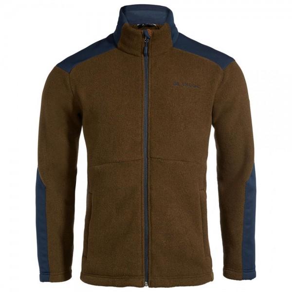 Torridon Jacket III Herren Fleecejacke