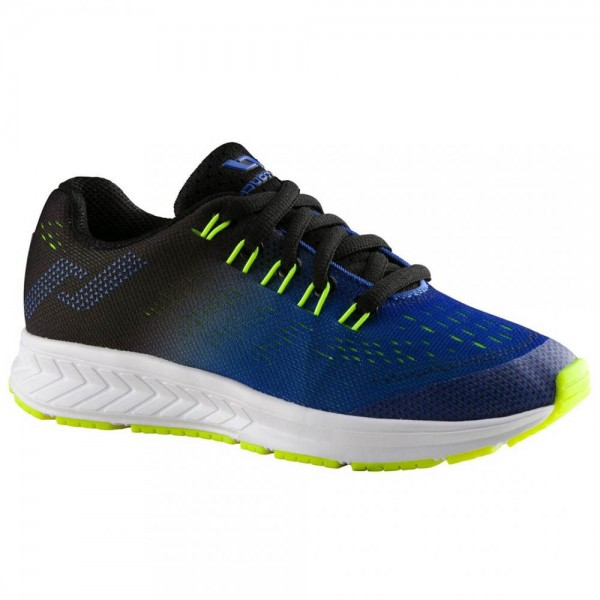 Run-Schuh OZ 2.0 Jr