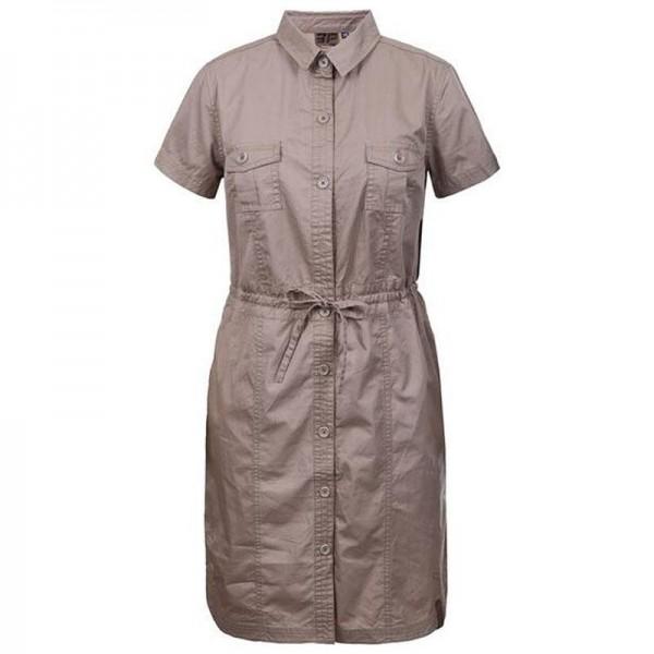 Laura Damen Kleid