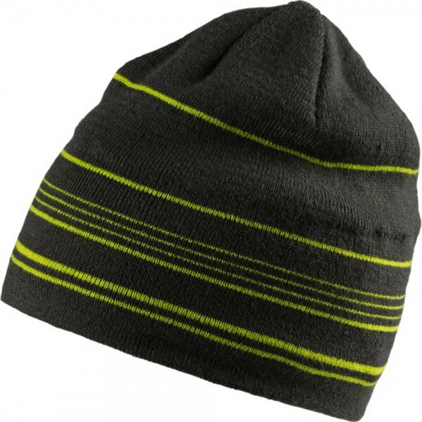 K-Mütze Mauro