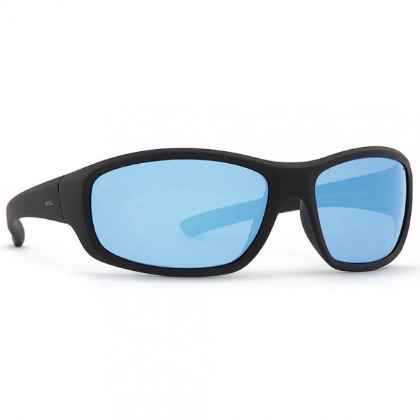 A2501 Flexi Sonnenbrille