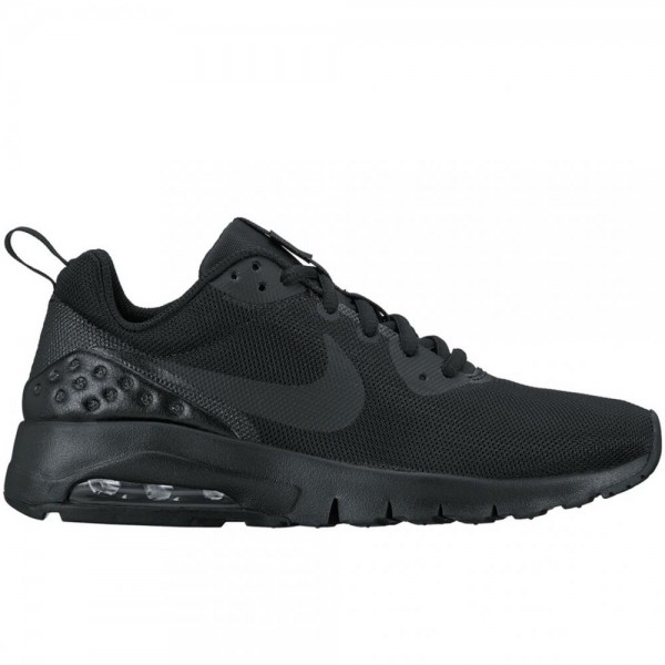 NIKE AIR MAX MOTION LW (GS)