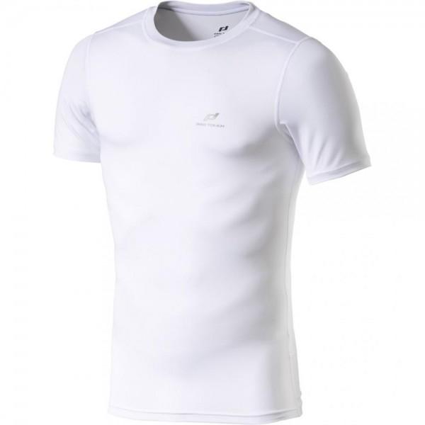 T-Shirt Keene