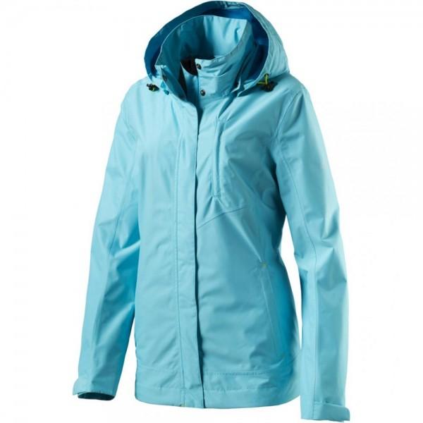 Edinburgh Damen Jacke