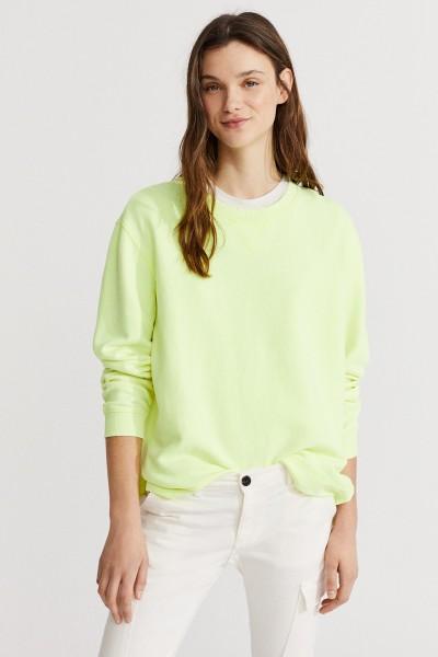 Storm Sweatshirt Damen Pullover