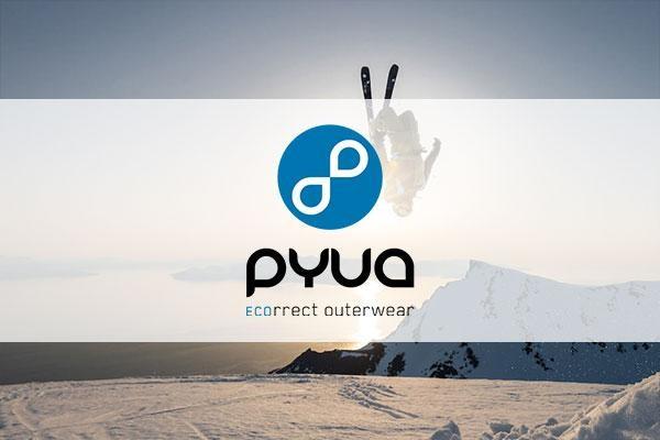 blog-pyua