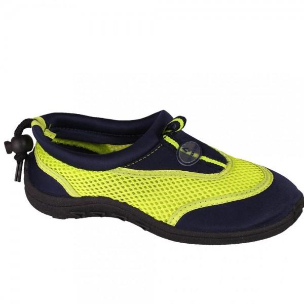 Aqua-Schuh Freaky JR