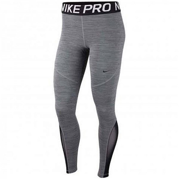 Pro Tight New Damen Leggings