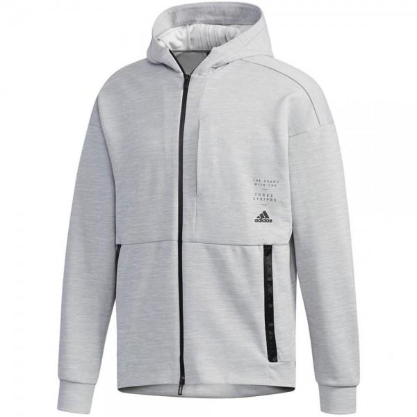 Adidas ID Sweat Hoodie Herren Kapuzensweat