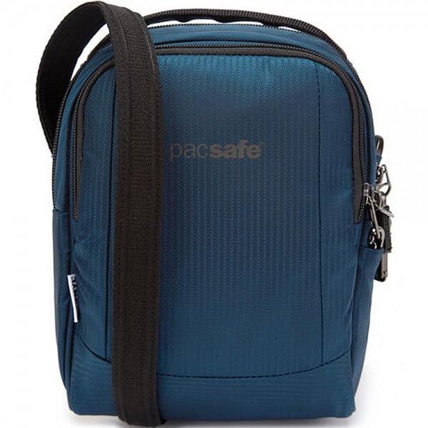 Metrosafe LS100 ECONYL® recycled Crossbody Tasche