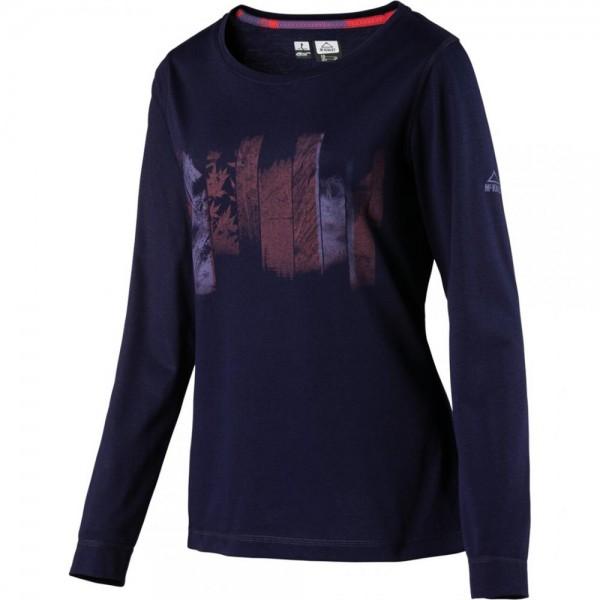 D-T-Shirt Tofino
