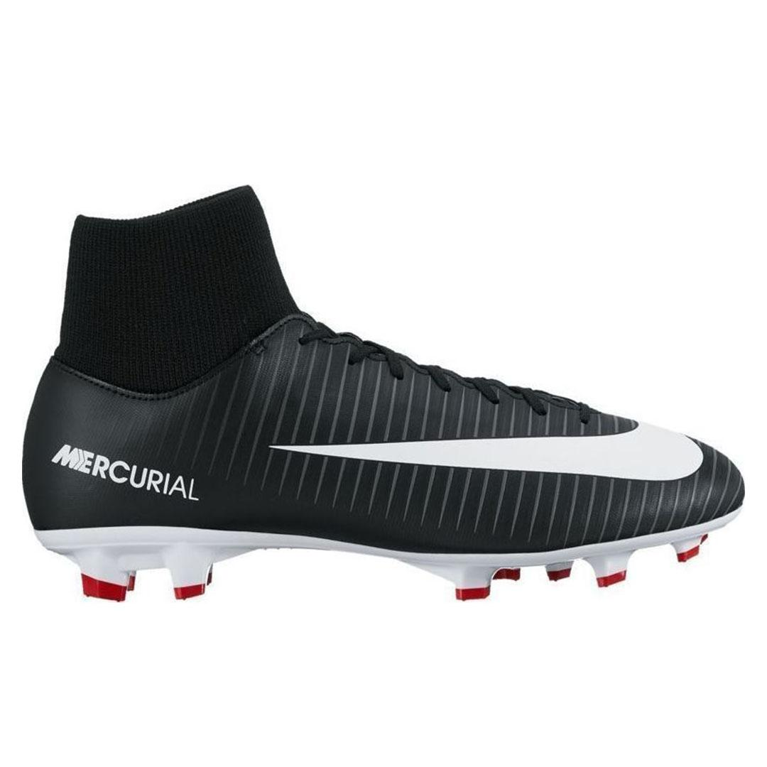 new style 608d9 884be MERCURIAL VICTORY VII DF FG