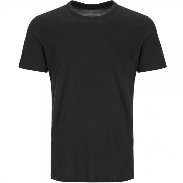 Base Tee 175 Herren T-Shirt
