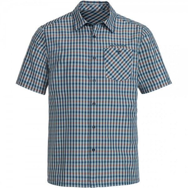 Me Albsteig Shirt