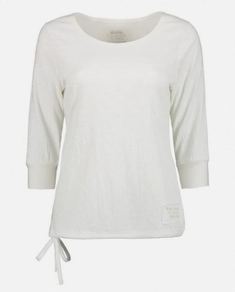 Tilaia 3/4-ärmel Pullover für Damen