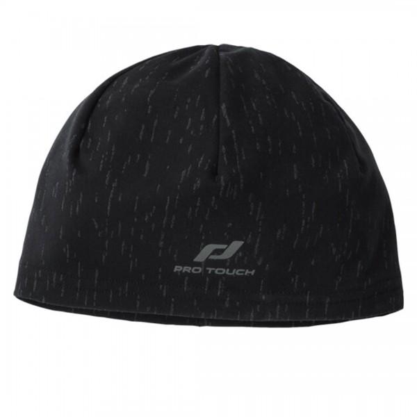 Mütze Marcus