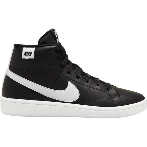 NIKE Court Royale 2 MID Herren Sneaker