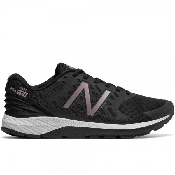 New Balance WURGE Damen Laufschuh