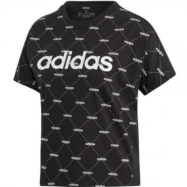 Core Favourites Tee Damen T-Shirt