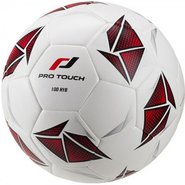 Fußball 100 Hybrid
