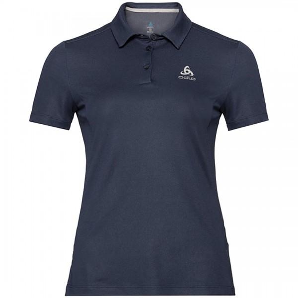 F-Dry Damen Polo Shirt