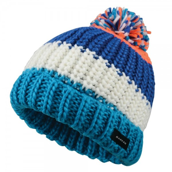 Lineation Beanie