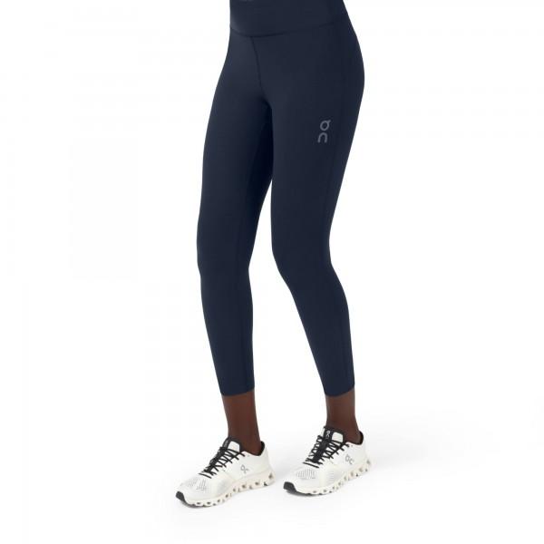 Active Tights Leggings für Damen