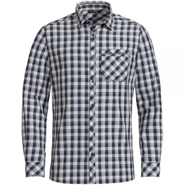 Heimer LS Shirt III Herren Hemd