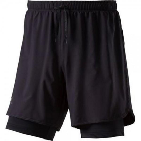 Shorts 2-in-1 Allen IV