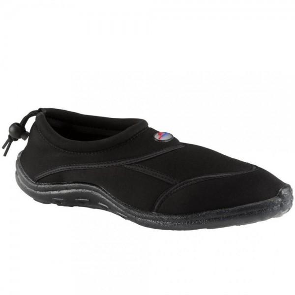 Aqua-Schuh Pepe