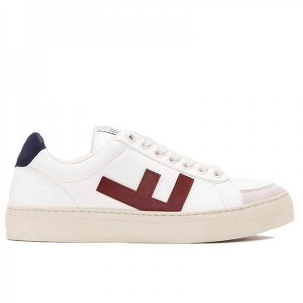 CLASSIC 70's kicks