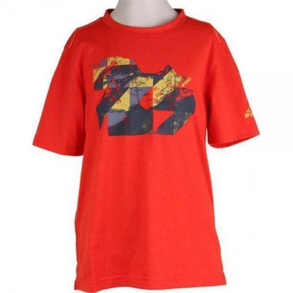 K-T-Shirt Kupuna
