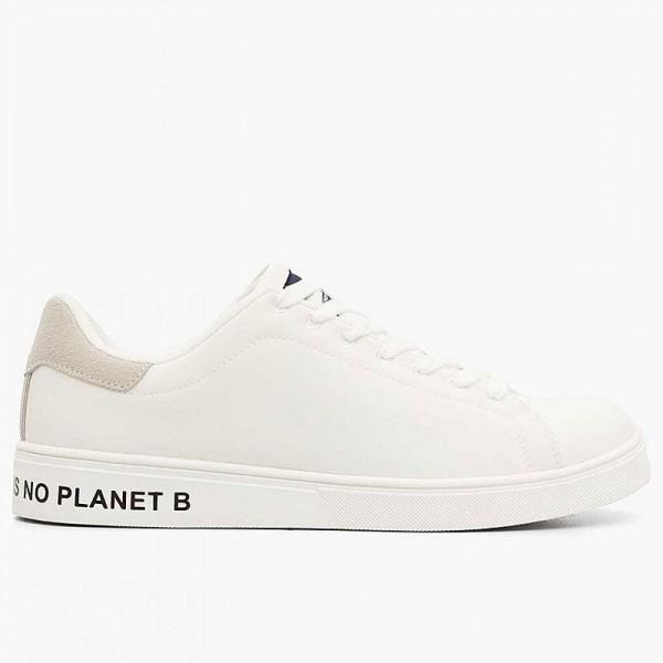 Sandford Basic Sneaker Woman