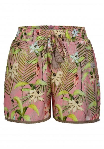Hawi Shorts kurze Hose für Damen
