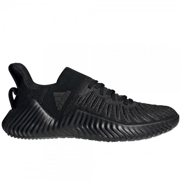 AlphaBOUNCE Trainer M Herren Training Schuh