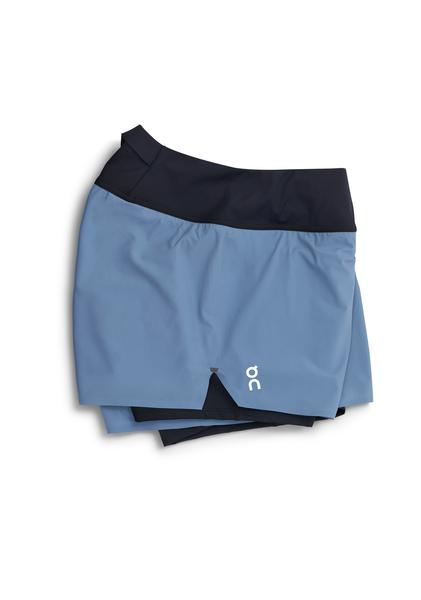 Running Shorts kurze Hose für Damen