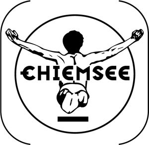 CHIEMSEE