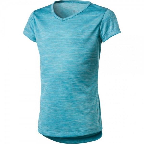 Mä-T-Shirt Gaminel