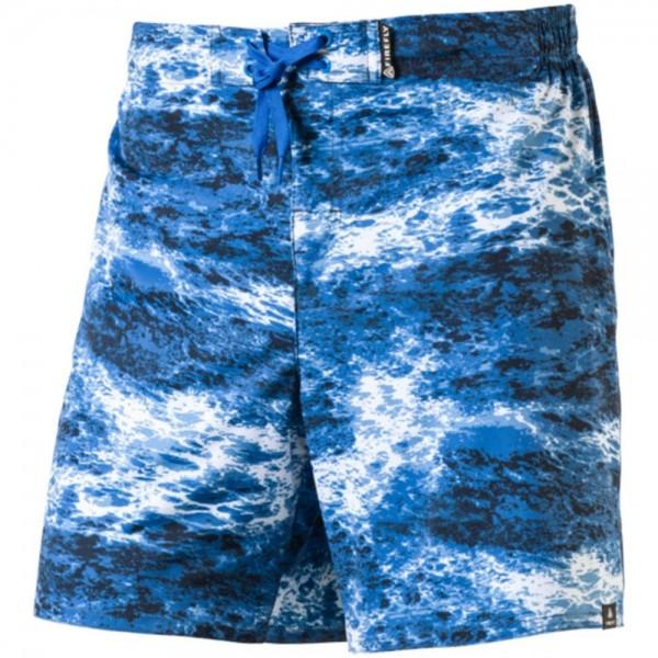 H-Shorts Dedrix