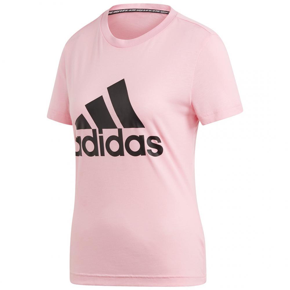 Adidas Must Haves Badge of Sport Tee Damen T Shirt