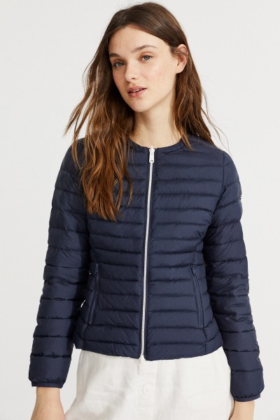Reversible Usuahia Jacket Damen Jacke