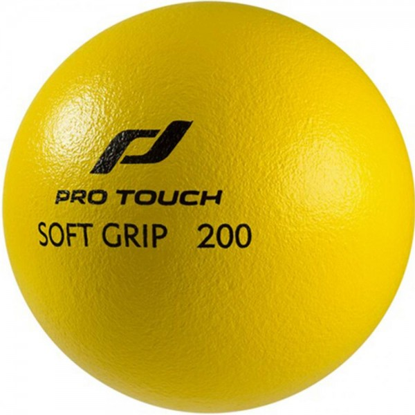 Physioball Soft