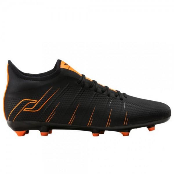Pro Touch Speedlite + II FG Fußballschuh