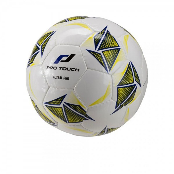 Fußball Force Futsal Pro