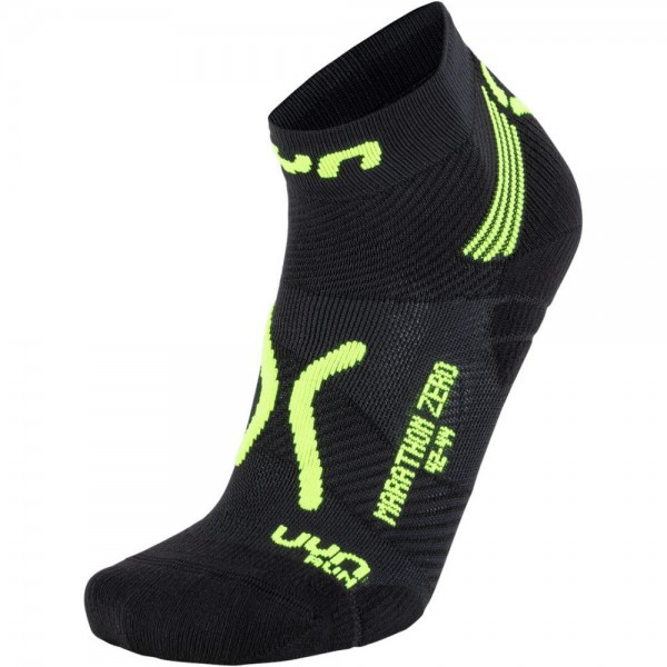 UYN MAN RUN MARATHON ZERO SOCKS